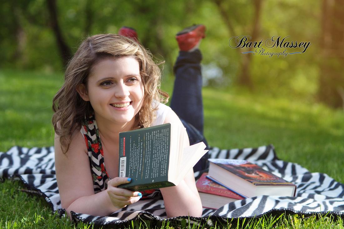 Sarah Watts Senior Breathitt County Jackson Kentucky Spring 2015 Senior Pictures