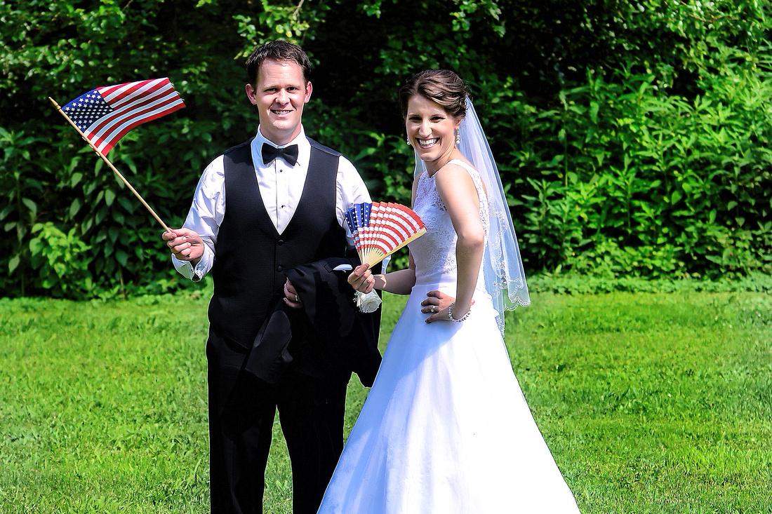 Catholic Wedding Louisville Kentucky Steven and Joelle Bart Massey Photography.