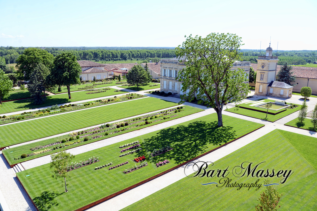 Bordeaux Day 1 Medoc and St Julian (74 of 416)