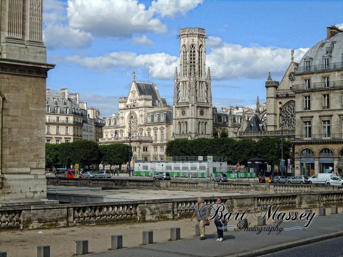 Paris Day 1 (49 of 256)