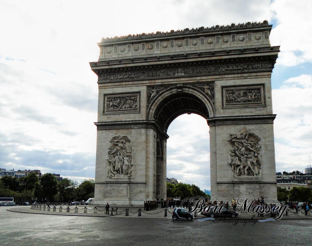 Paris Day 1 (117 of 256)
