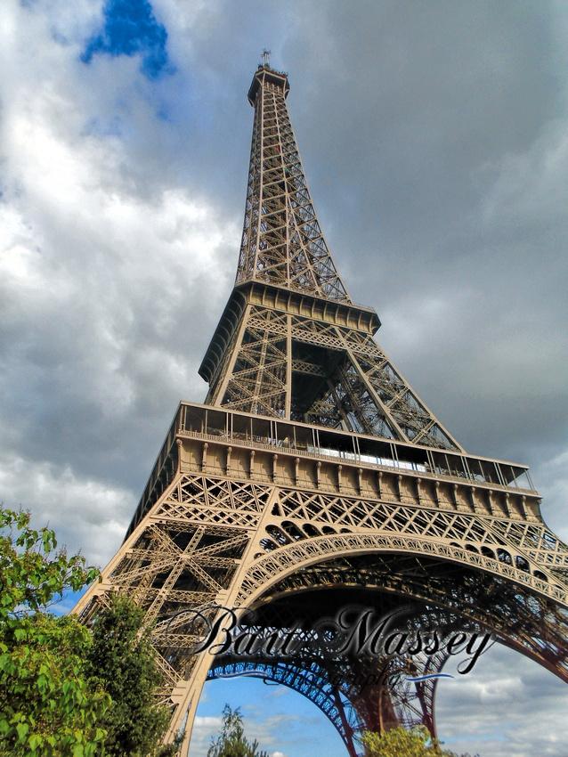 Paris Day 1 (160 of 256)