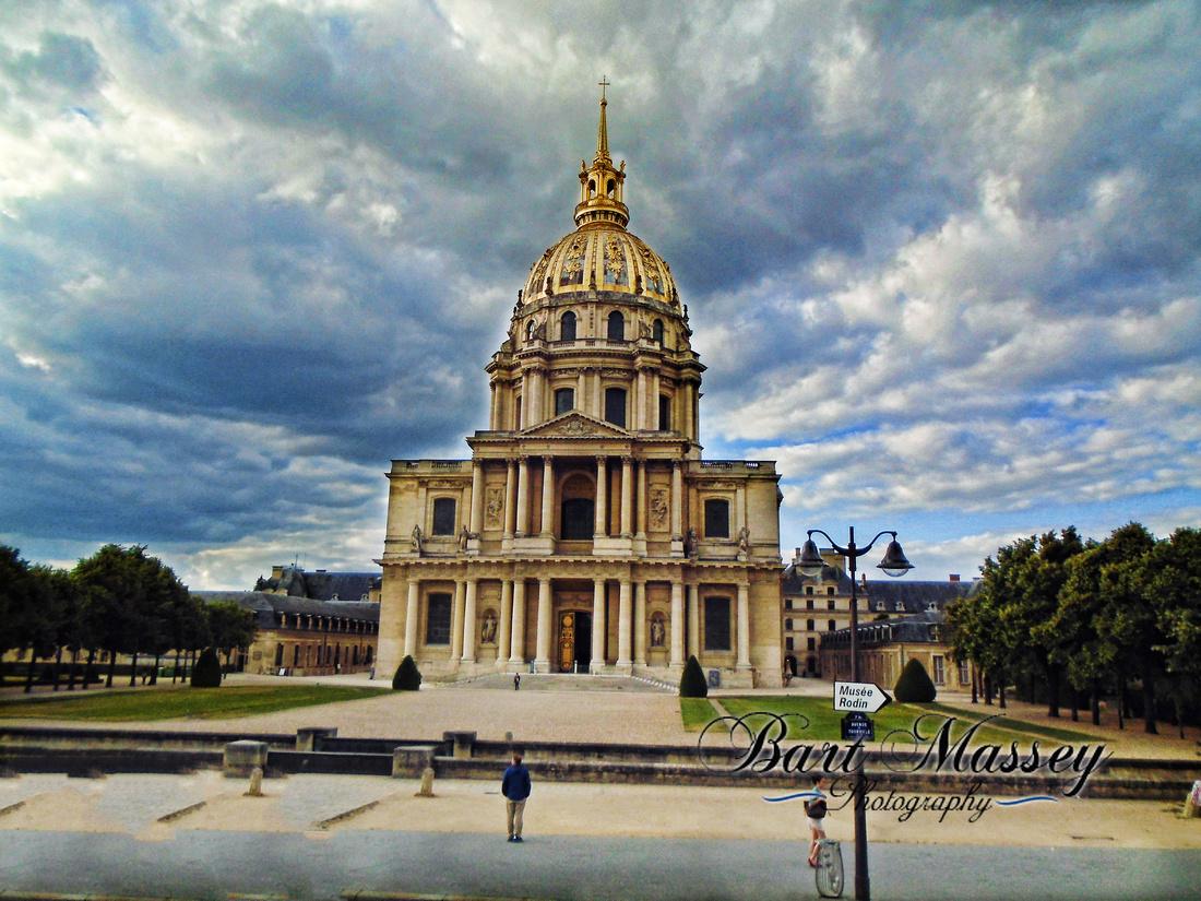 Paris Day 1 (191 of 256)