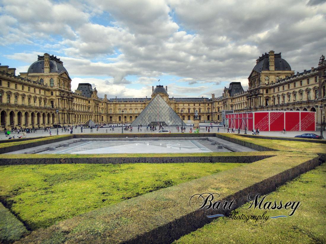 Paris Day 1 (249 of 256)