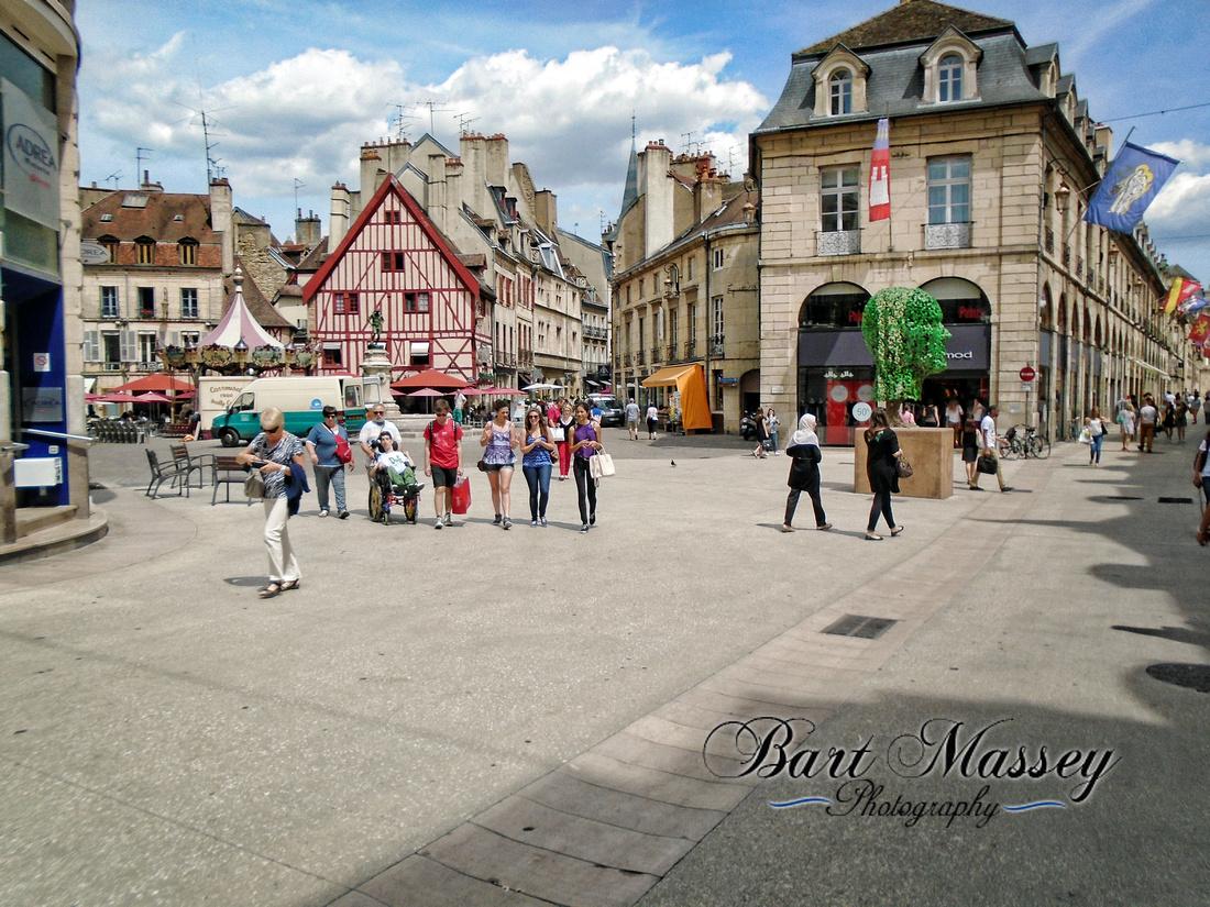 Dijon Day 1 (66 of 95)
