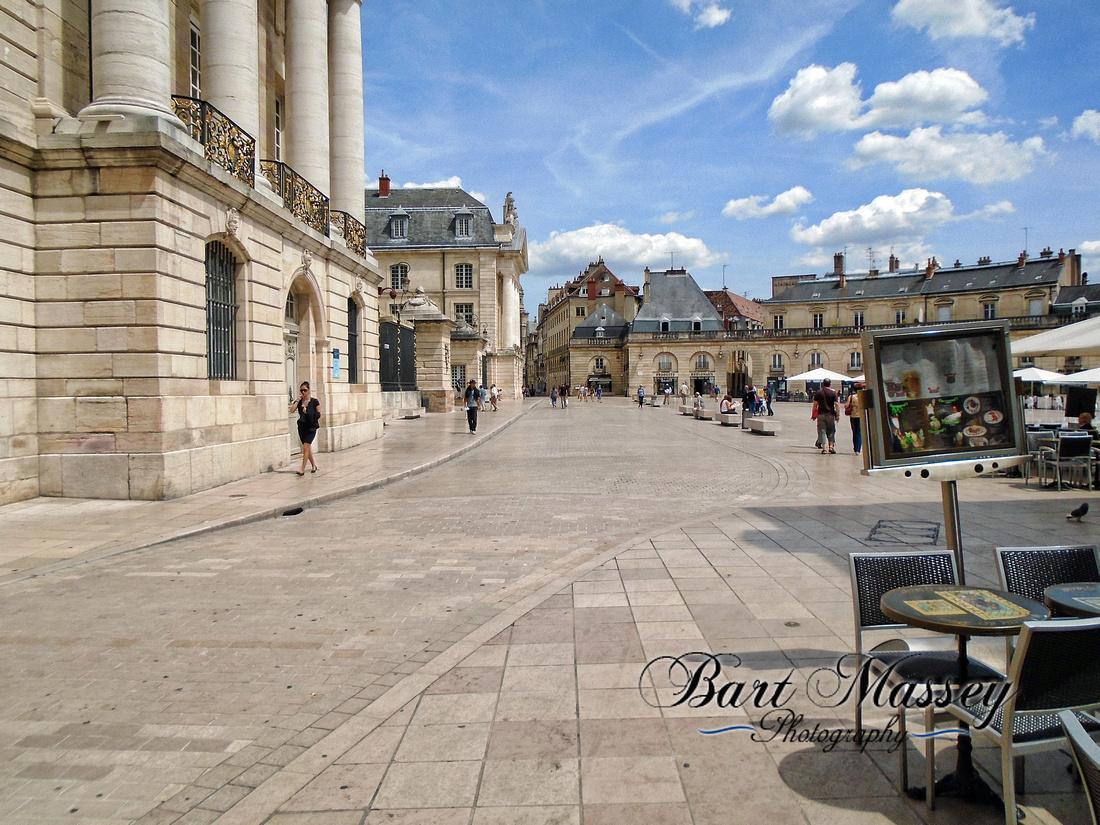Dijon Day 1 (70 of 95)