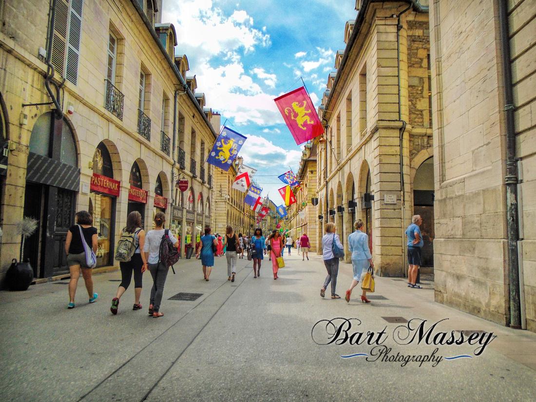 Dijon Day 1 (85 of 95)
