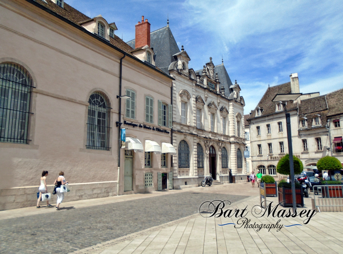 Day 2 Dijon Beaune and Cote Du Nuit or Hill of nigh (97 of 123)