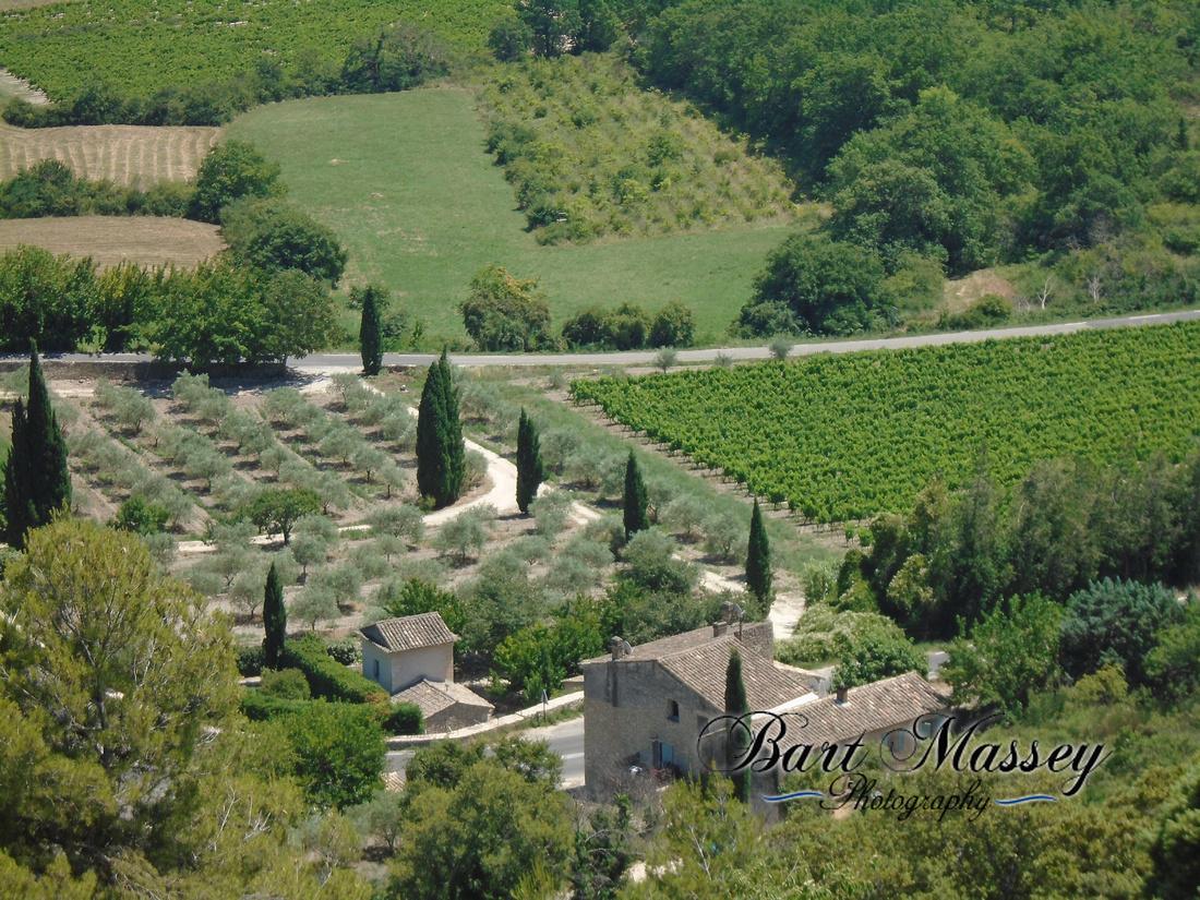 Avignon Day 2 (125 of 157)