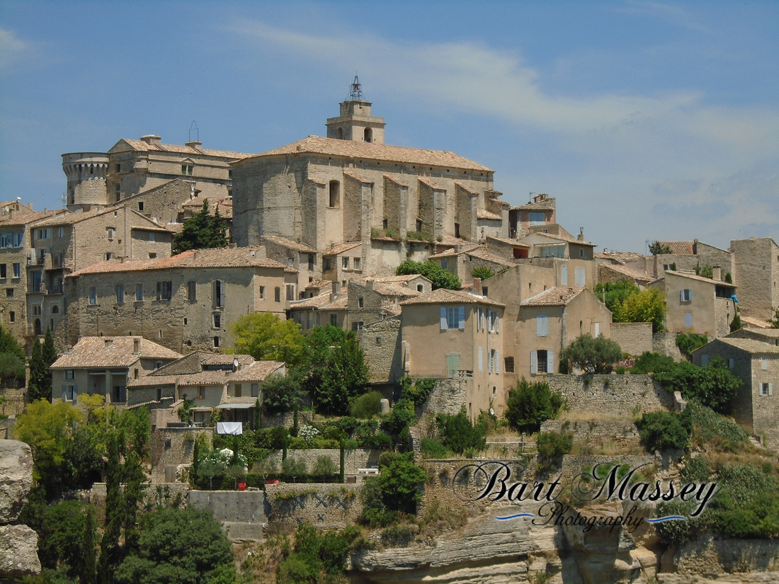 Avignon Day 2 (134 of 157)