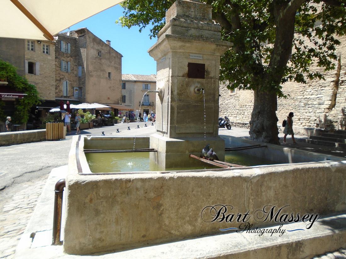 Avignon Day 2 (141 of 157)