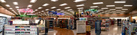 RiteAid_Panorama1