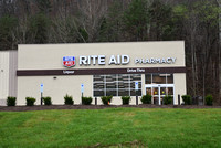 Rite Aid Martin Kentucky (12 of 67)