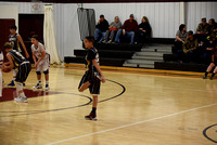 Hazard Middle School BBall Pikeville 11 17 15 (13 of 211)