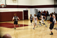 Hazard Middle School BBall Pikeville 11 17 15 (10 of 211)