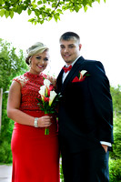 Perry Knott Prom (18 of 156)
