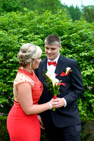 Perry Knott Prom (5 of 156)