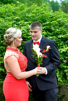 Perry Knott Prom (6 of 156)