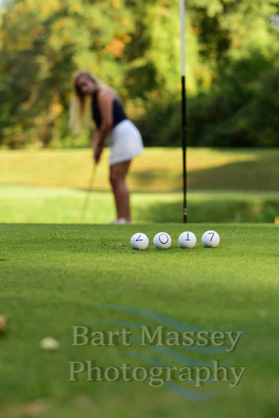 HHS Ladys Bulldogs Golf (20 of 252)
