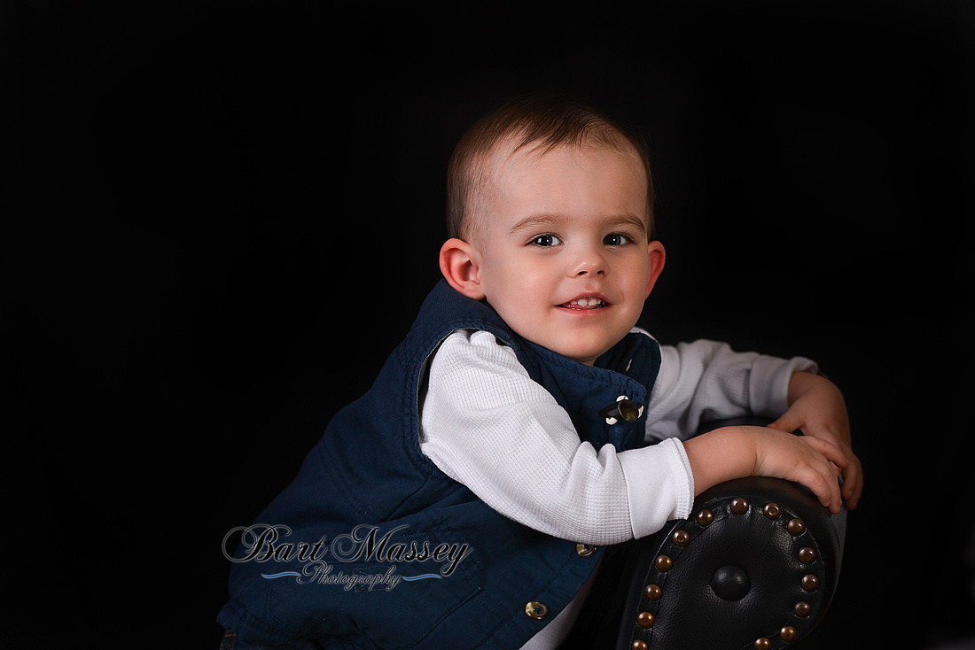 I want to thank James and Erika for coming over today for their son's photo session. We are going to create Birthday cards as well. He did a great job. Here are a few of the portraits.