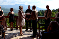 Jessica Wedding in Gatlinburg-248