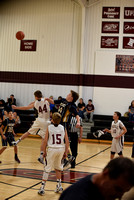 Hazard Middle School BBall Pikeville 11 17 15 (7 of 211)