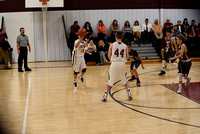 Hazard Middle School BBall Pikeville 11 17 15 (8 of 211)