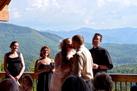 Jessica Wedding in Gatlinburg-304