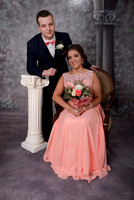 Perry Knott Prom (112 of 156)