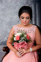Perry Knott Prom (101 of 156)
