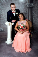 Perry Knott Prom (111 of 156)