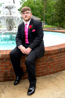 Perry Knott Prom (133 of 302)