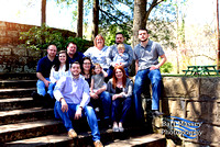 Tanielle Family (254 of 255)