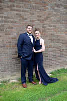 Prom 2018 Rebecca Williams-4