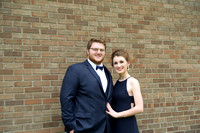 Prom 2018 Rebecca Williams-3