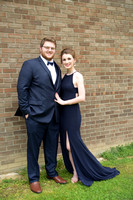 Prom 2018 Rebecca Williams-6