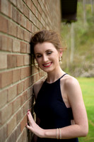 Prom 2018 Rebecca Williams-10