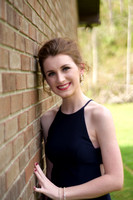 Prom 2018 Rebecca Williams-12