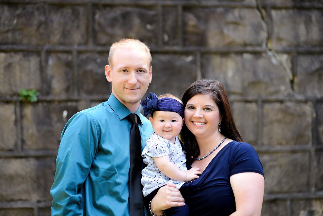 Naomi and Steve Everidge family photos (10 of 137)-2