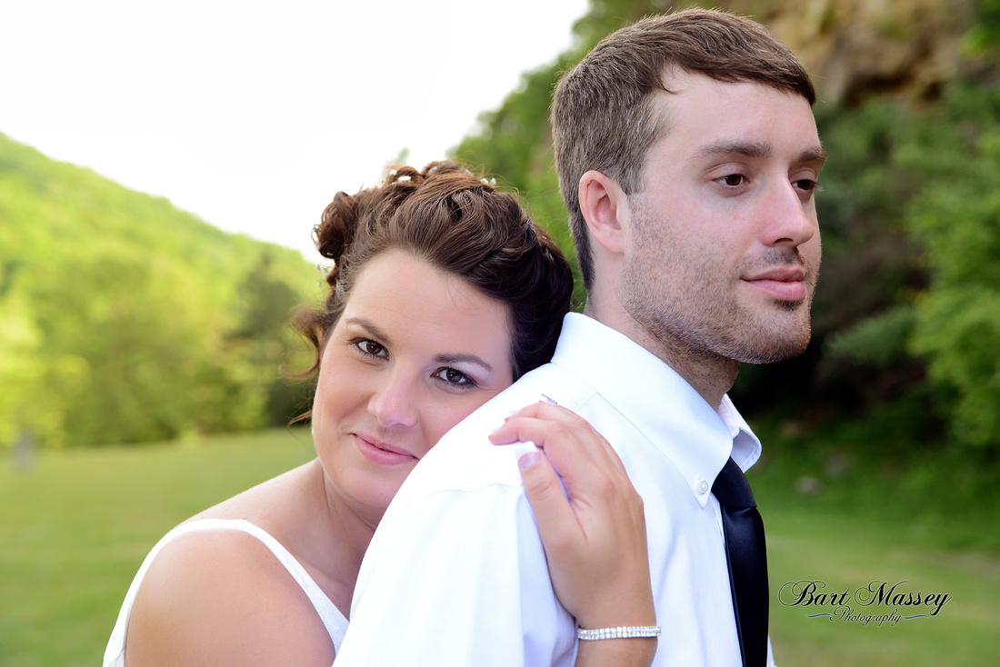 Ashely and Jon Bowling Wedding (32 of 2158)