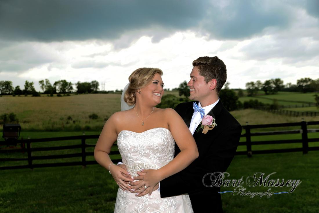 Corey and Elizabeth (377 of 1008)