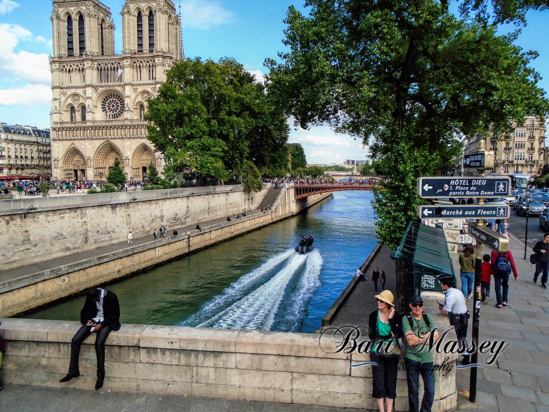 Paris Day 1 (71 of 256)