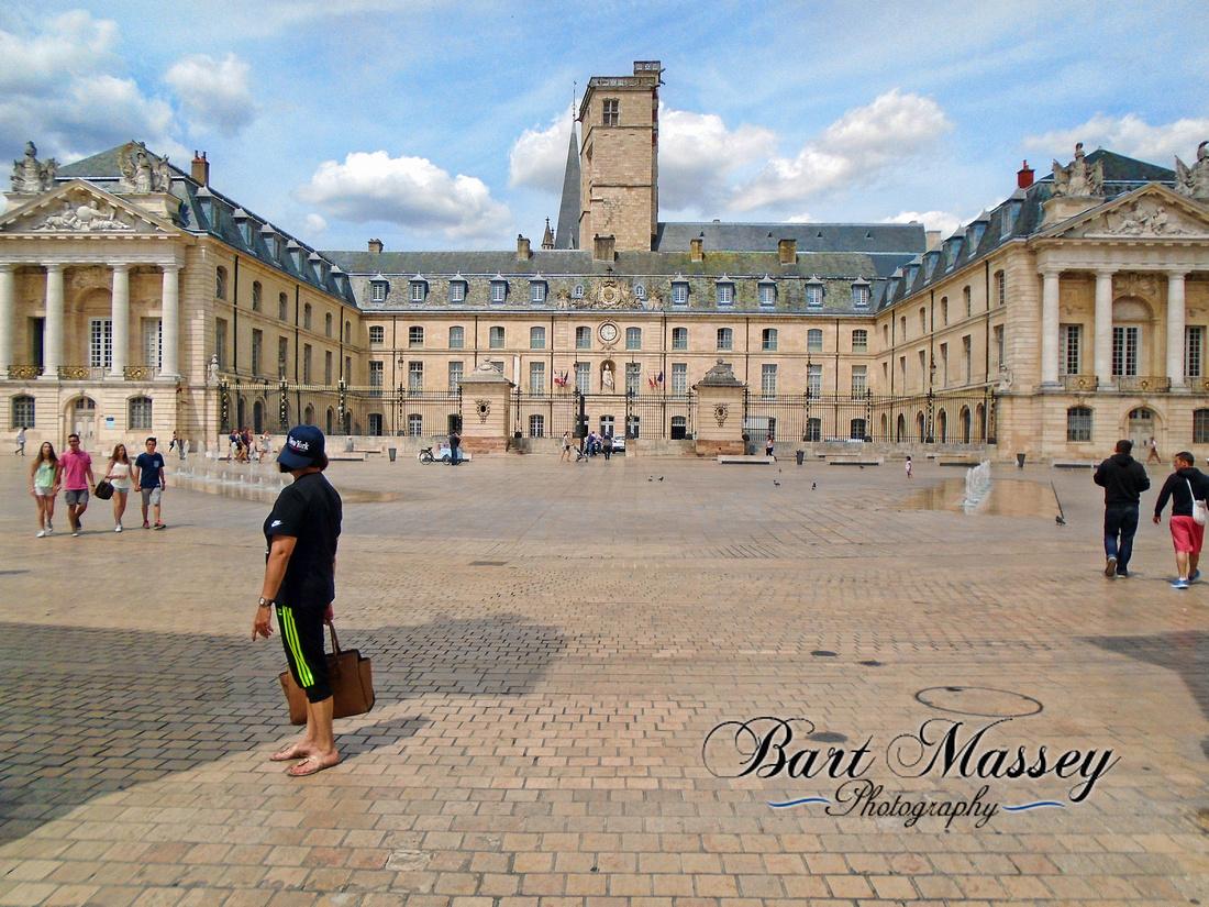 Dijon Day 1 (73 of 95)