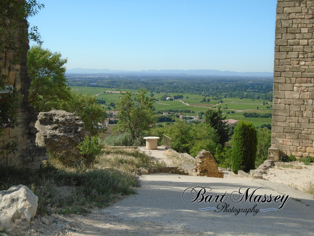 Avignon Day 2 (25 of 157)