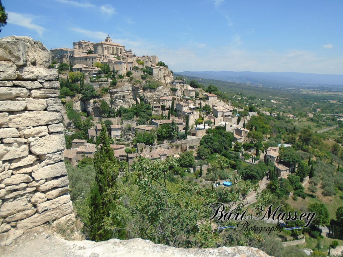 Avignon Day 2 (121 of 157)