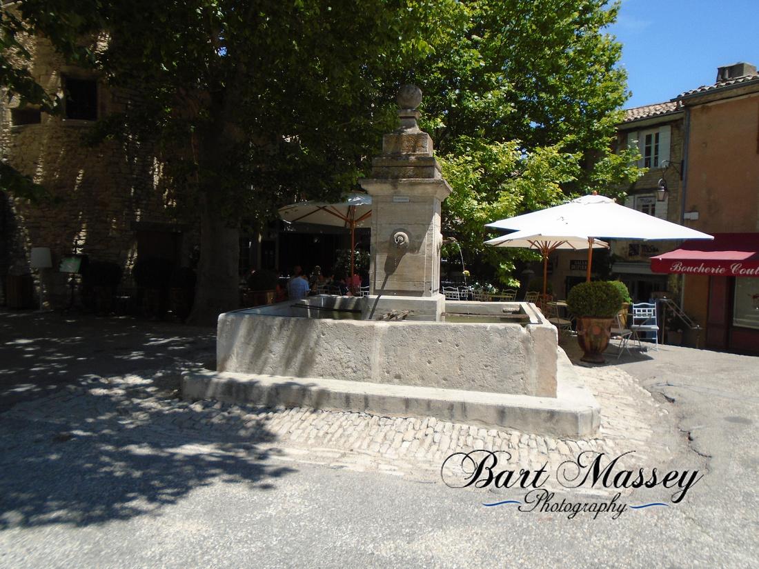 Avignon Day 2 (140 of 157)