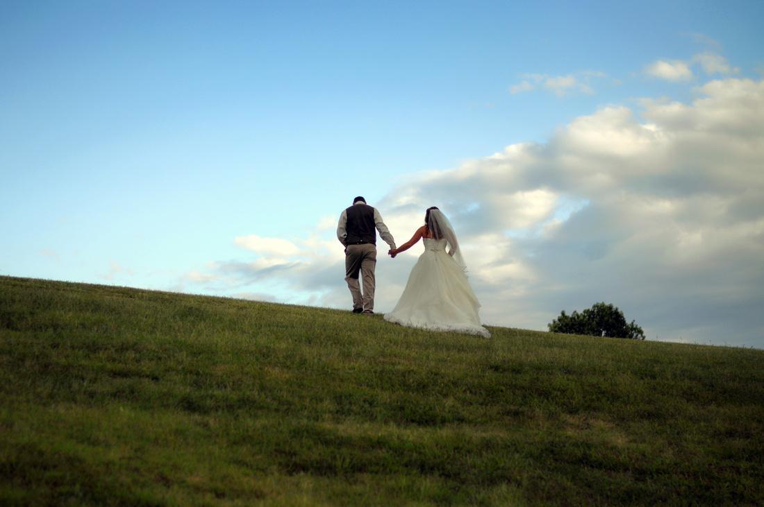 Bethany and John Wedding (512 of 931)