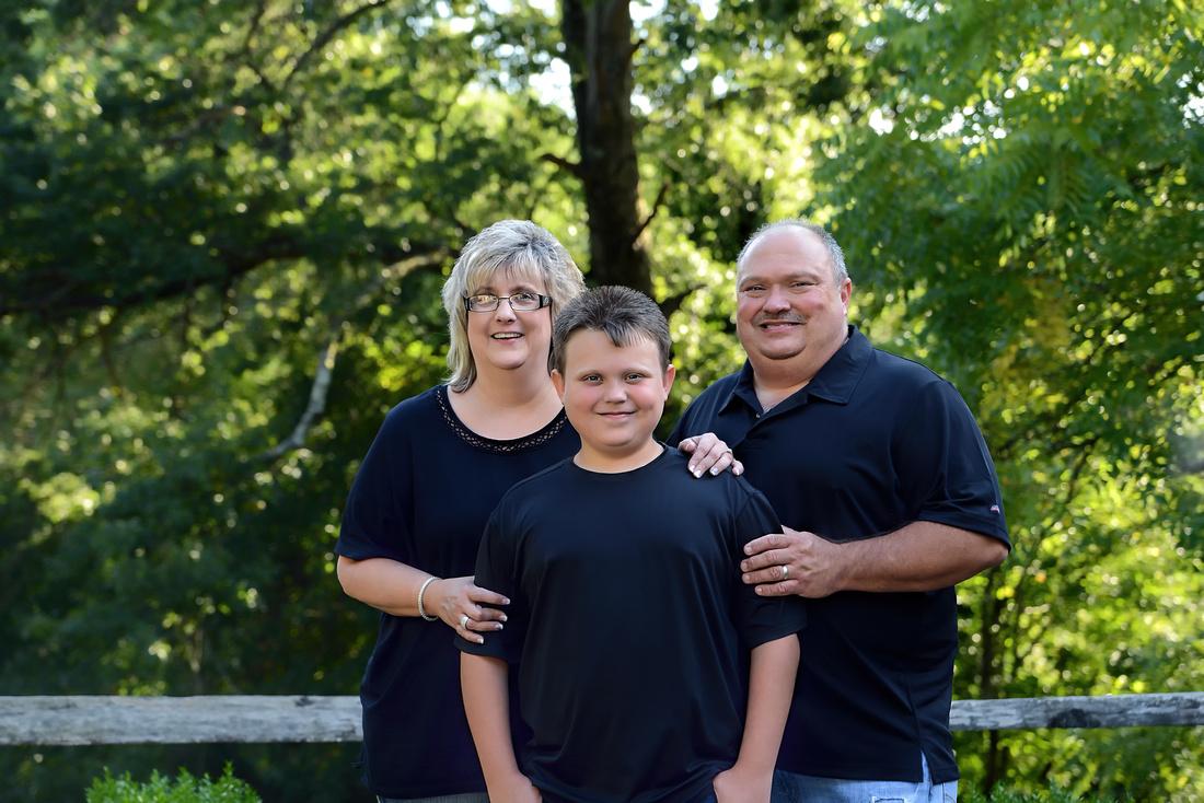Chandler Family (77 of 90)
