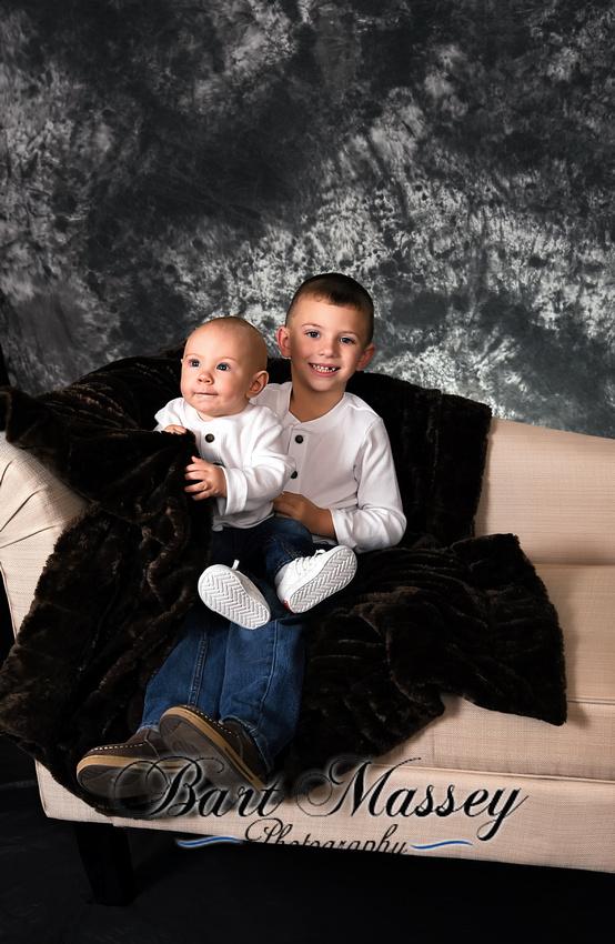Rosie Woolum Family photos (63 of 114) 118