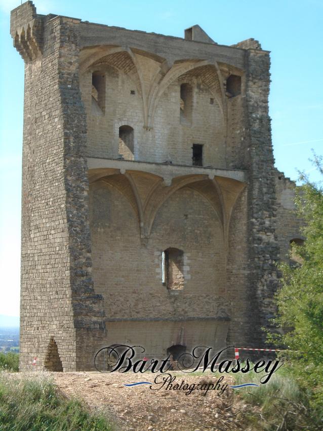 Avignon Day 2 (19 of 157)